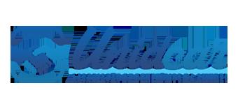 Unidcar - Associação de Benefícios da Amurel